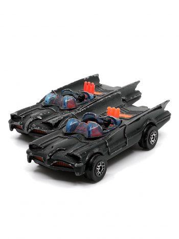 IMG 20180311 170139 legetøj
