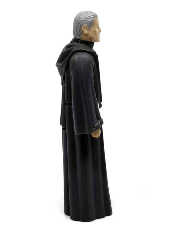 IMG 20180311 172252 Anakin skywalker