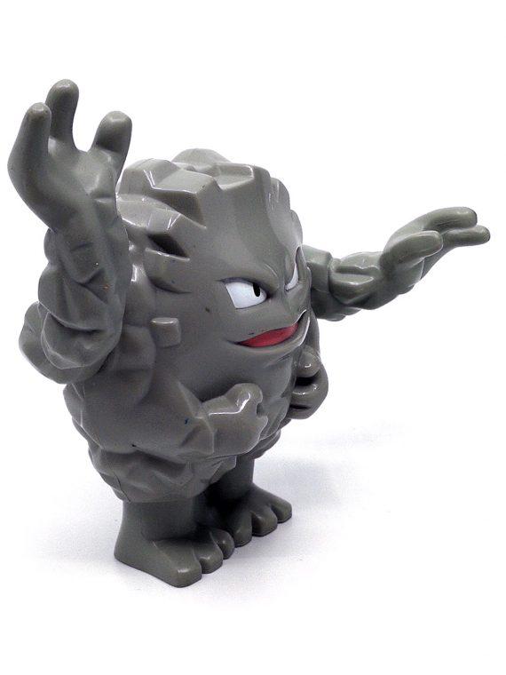 Stor Graveler Pokemon