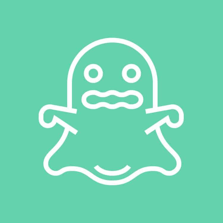 Ghostbusters figur