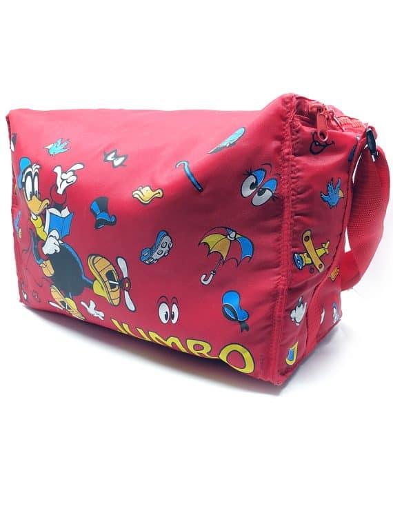 Jumbo taske