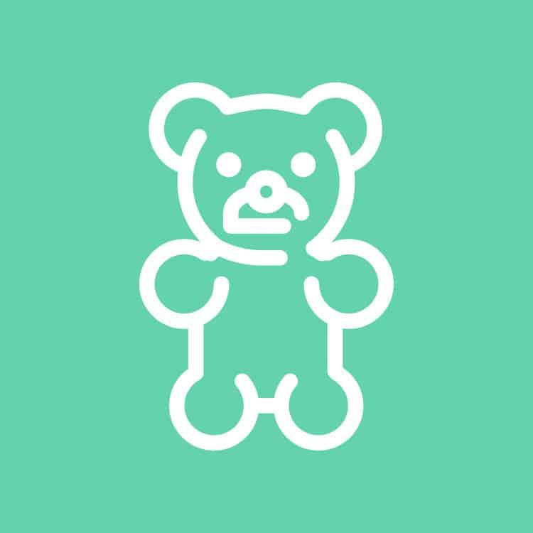 Bubbibjørnene