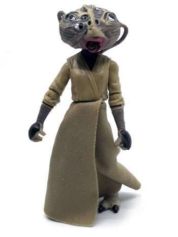 Wioslea (Mos Eisley) - The Legacy Collection