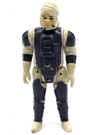 Dengar (The Empire Strikes Back)