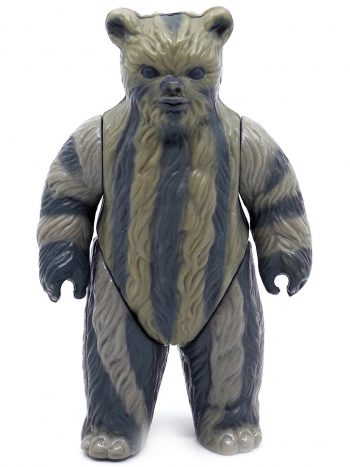 Teebo (Return Of The Jedi)