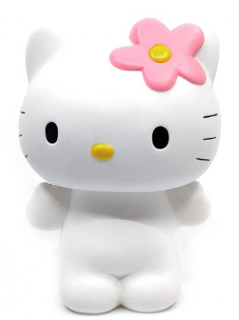 Hello Kitty Shampoo beholder