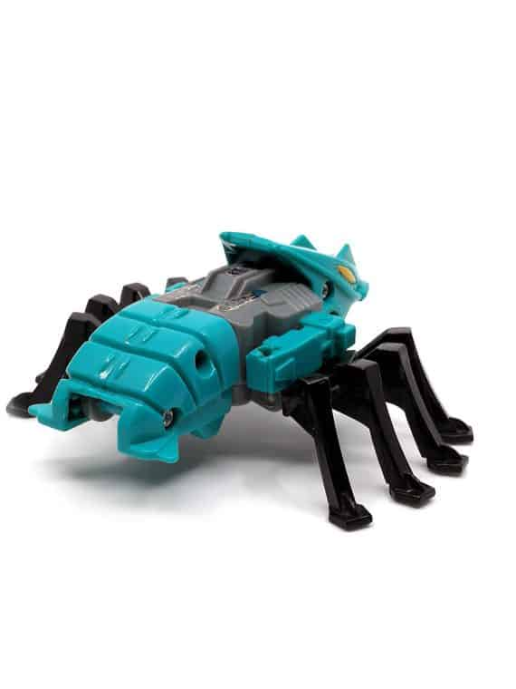 Nautilator - Transformers G1