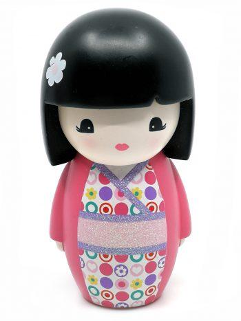 Ella - Kimmi junior