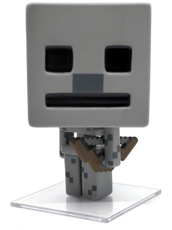 Minecraft Skeleton - Funko Pop