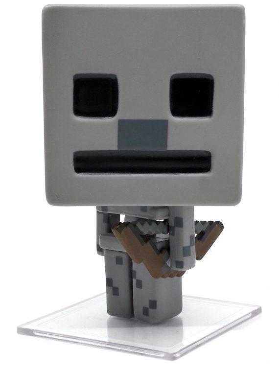 Minecraft Skeleton - Funko Pop