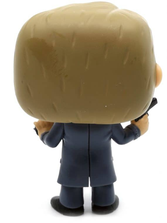 James Gordon - Gotham - Funko Pop!