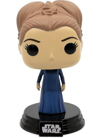 Princess Leia Funko Pop!