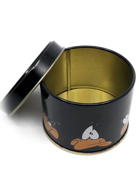 Daffy duck dåse