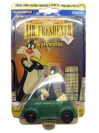 Sylvester - Air freshener