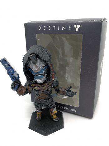 Destiny - Collectible figure