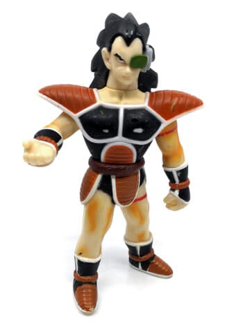 Dragon ball figur