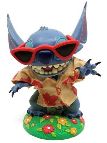 Stitch - Lilo og Stitch