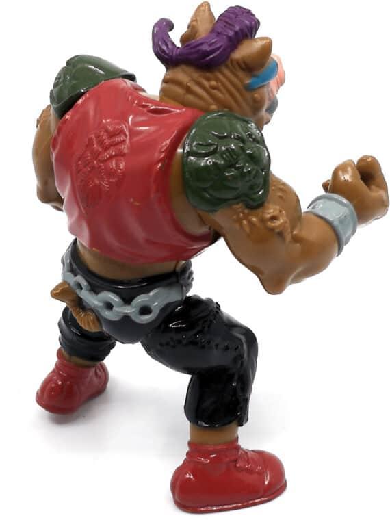Bebop - Teenage Mutant Ninja Turtles