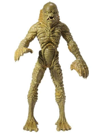 Creature from the Black Lagoon - Universal Monsters (14 cm)