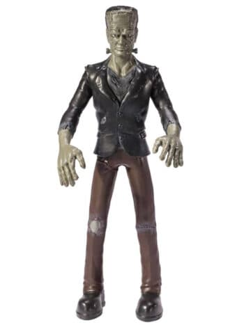 Frankenstein - Universal Monsters (14 cm)
