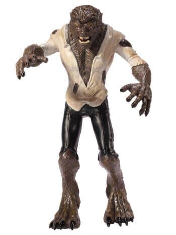 Wolfman - Universal Monsters (14 cm)