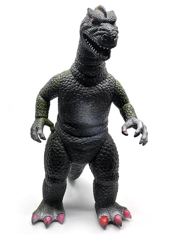 Godzilla (38 cm)